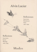 Lucier:Reflections